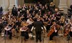 Glasgow Studio Orchestra