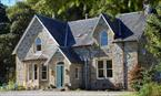 Craigard House