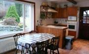 Inverherive Cottage Self Catering in Tyndrum