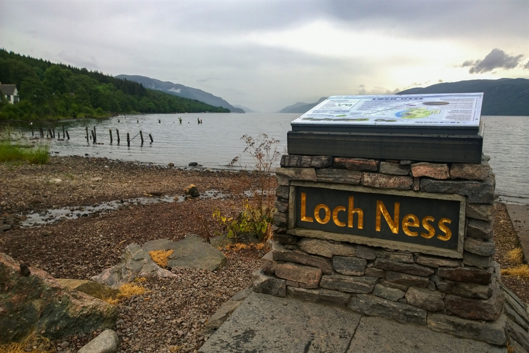 loch ness black personals Marin independent journal your local source for breaking news, sports, business, classifieds, and entertainment in san rafael.