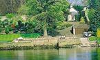 """""""Boatland Lodge"""