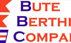 Bute Berthing Company