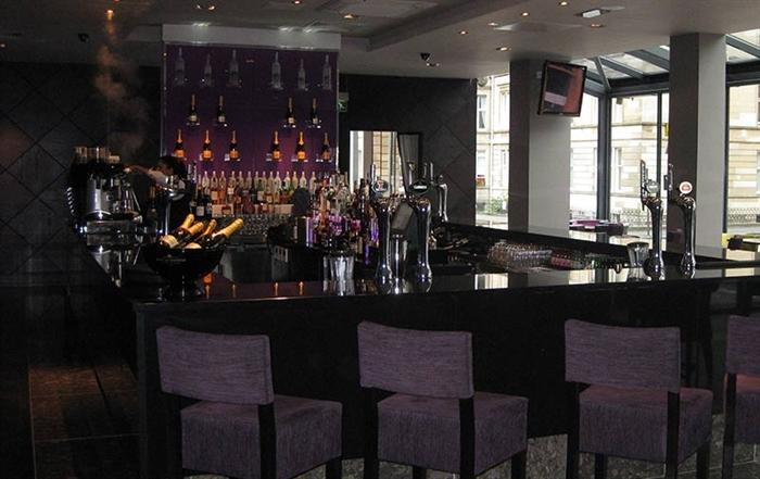 Lorne Hotel Glasgow, Glasgow – Hotel | VisitScotland