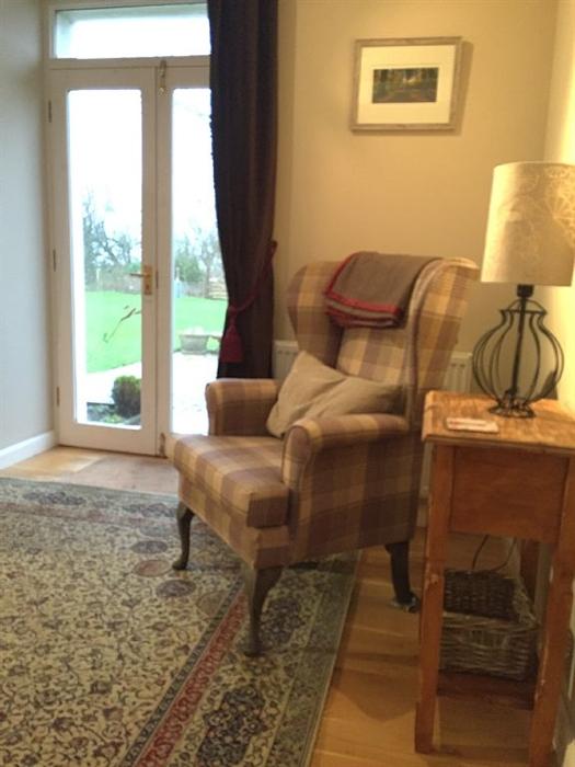 2 Bedroom Suites Portland Oregon: Small House Interior Design