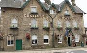 Eskdale Hotel