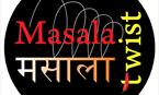 Masala Twist City Centre
