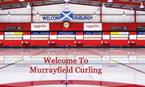 Murrayfield Curling Ltd