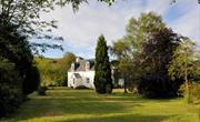 Blaran Cottage