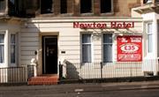 Newton Hotel Guest House  - Glasgow