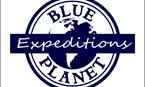 Blue Planet Expeditions Ltd