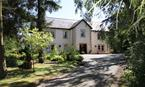 Arden Country House Bed And Breakfast - Linlithgow
