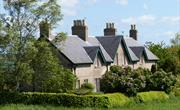 Hendersyde Farm - West Cottage