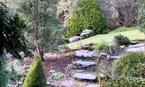 Glenarn Gardens