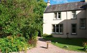 Spean Lodge Country House - Self Catering