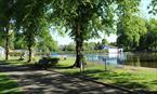 Strathaven Park