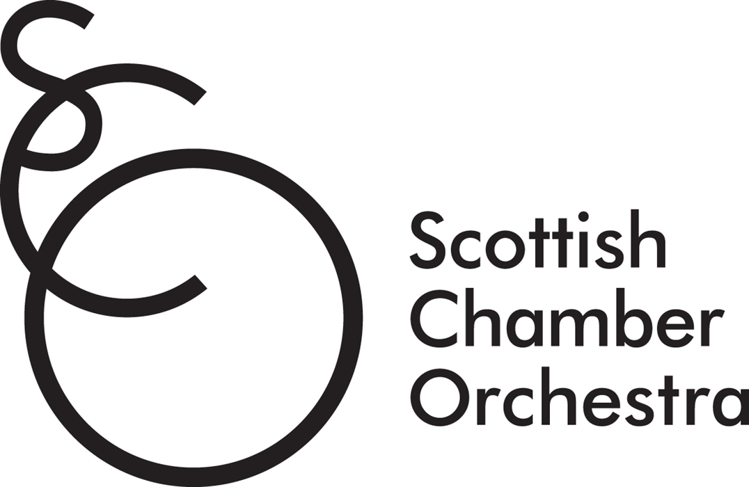 Image result for Scottish chamber orchestra logo