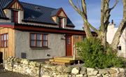 Hebrides Self Catering