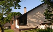 Seafield House Bed And Breakfast