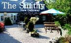 The Smithy Tearoom and Gift Shop