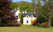 Spean Lodge Country House