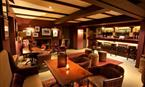 Stockmans Bar Thainstone House Hotel, Inverurie