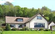 Stronchreggan View Guest House