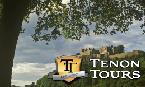 Tenon Tours - Independent Scotland Self-Drive Tours