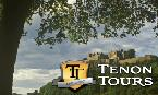 Tenon Tours -  Semi-Escorted Scotland Hopper Tour