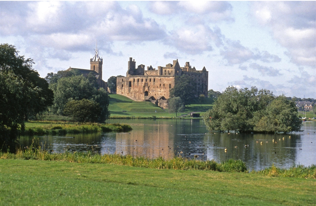 west lothian visitor guide accommodation things to do