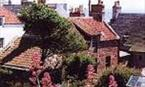 Holiday cottages to rent in Fife