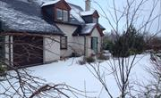Sealladh Breagh - Luxury Self Catering, Aviemore