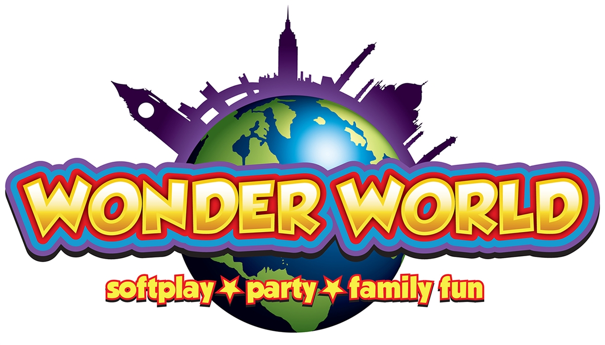 wonder world soft play falkirk  falkirk  u2013 children u0026 39 s