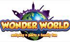 Wonder World Soft Play