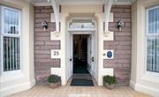 Abermar Guest House