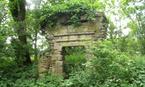 Hidden Castles Aventure Tour