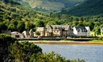 BallachulishHotel-HighlandHotels-GlencoeHotels