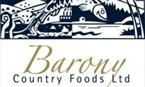 Barony Country Foods Ltd