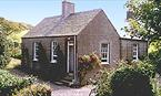 Dunskey Country Holiday Cottages