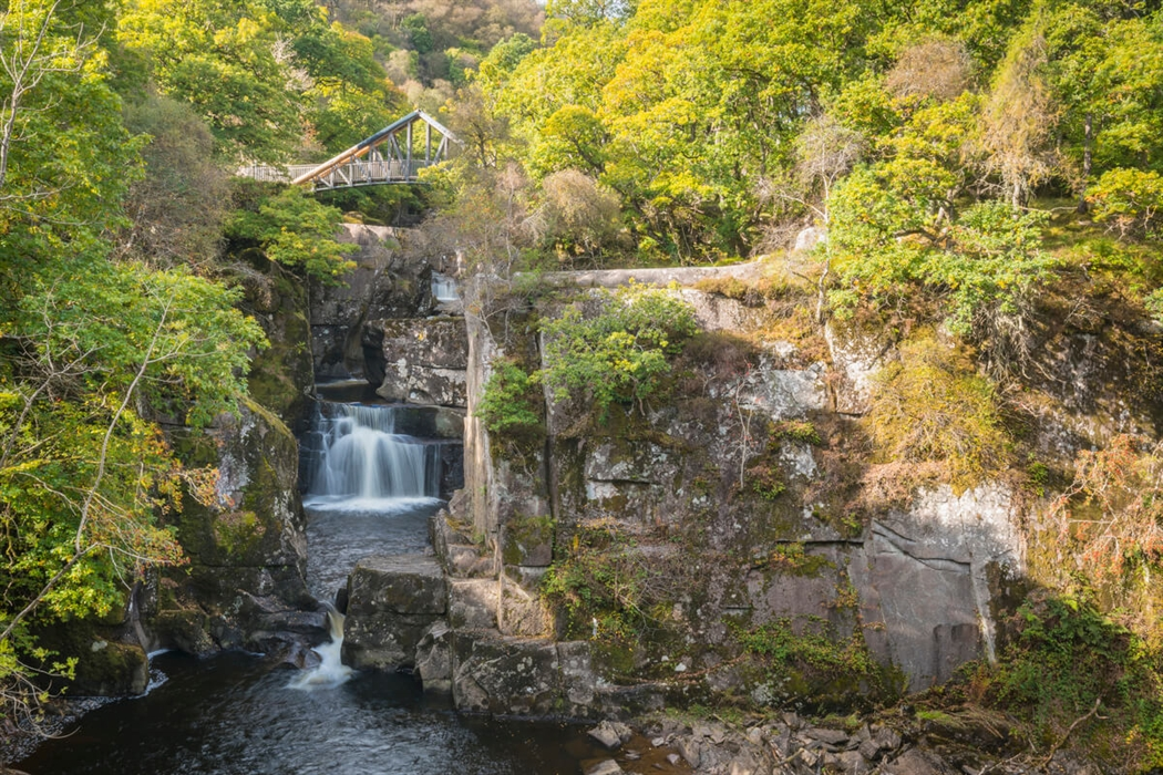 Near Callander Visitor Guide - Accommodation, Things To Do ... | 1050 x 700 jpeg 849kB