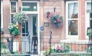 Brae Guest House - Edinburgh