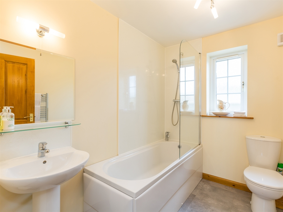 bathrooms aberdeenshire kitchens bathrooms and bedrooms in
