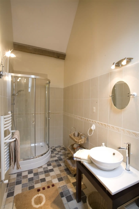 Muirhall Holiday Cottages Lanark Self Catering