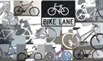 Pedal Forth Bicycle Hire & Shop