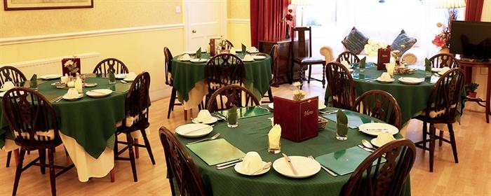 Grosvenor Gardens Hotel Edinburgh - Reviews, Photos & Offers