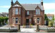 Fernlea Guest House - Stranraer