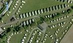 Milton Of Fonab Caravan Site (inc. Holiday Homes)