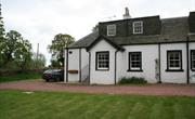 Brucehill Cottage