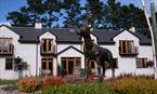 Atholl Palace Holiday Accommodation