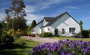 Lochan Cottage Guest House