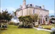 Cawdor House